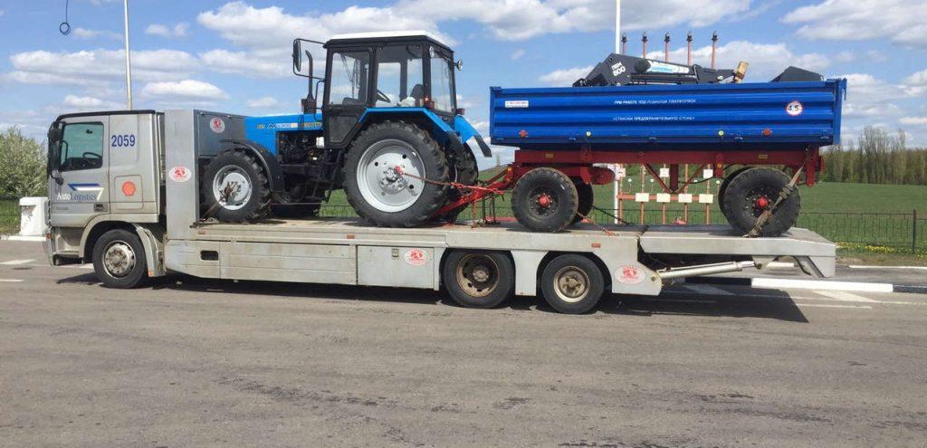 perevozka-traktor-2